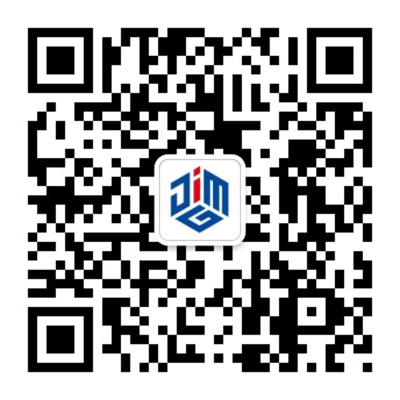 88必发app娱乐开户_亲,扫一扫<br/>关注更多招聘消息